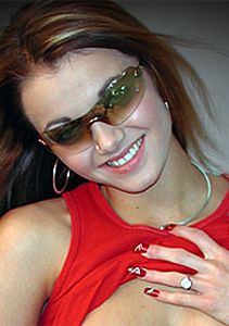 Abbie Bueller